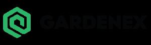 gardenex_logo_web2x